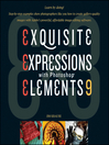 Ex3 (eBook): Exquisite Expressions with Photoshop Elements 9